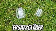 ZUBEHÖR & DIY
