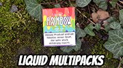 Liquid Multipacks