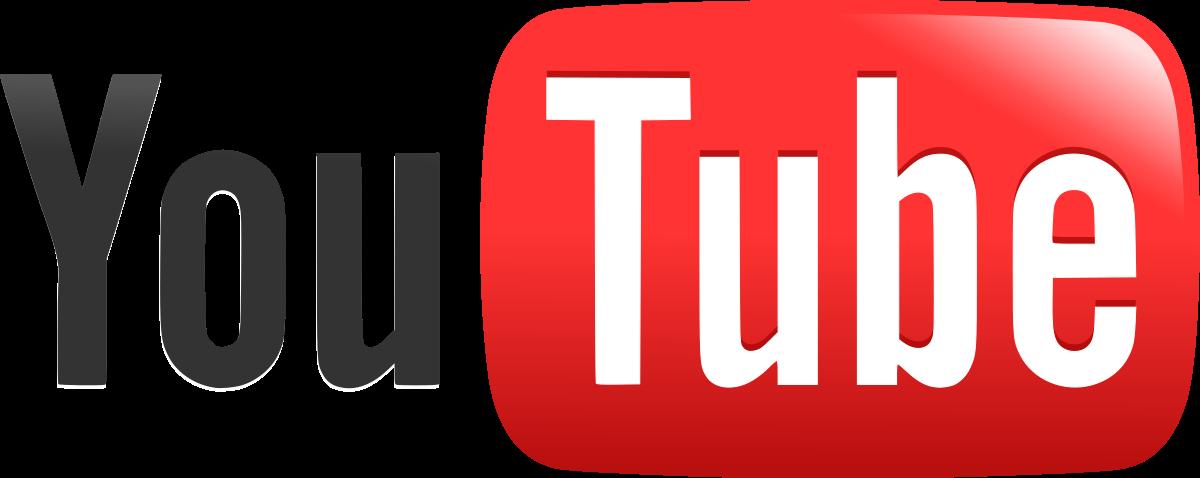 Unser Youtube Channel zum Thema Dampfen - Unser Youtube Channel zum Thema Dampfen