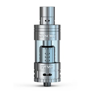 SMOK - TFV4 Verdampfer SINGEL KIT - 5ml