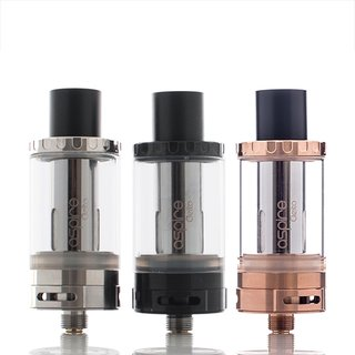 ASPIRE - Cleito Tank Verdampfer - 3,5ml