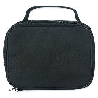 Dampfer Tasche mit Griff