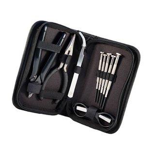 GEEK VAPE - Mini DIY Tool Kit Tasche Wickelset