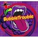 BIG MOUTH - Bubble Trouble Aroma 30 ml