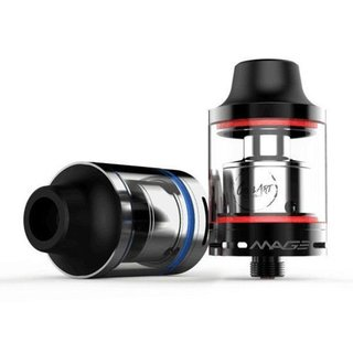 COILART - Mage RTA Verdampfer - 3,5ml