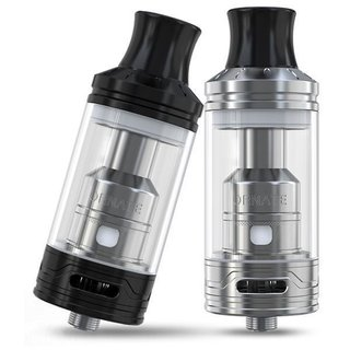 JOYETECH - Ornate Verdampfer - 6ml