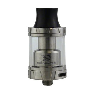 TESLA - The Carrate 24 RTA Tank - 2,5ml