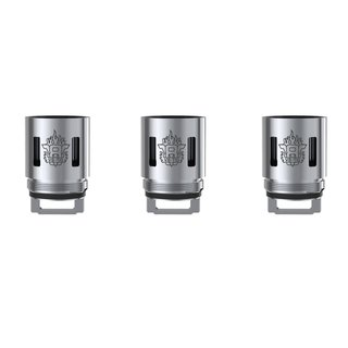 SMOK - 3er Pack TFV8 V8-T10 Head Coil