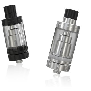 ELEAF - Melo RT 22 Verdampfer - 3,8ml