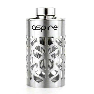 ASPIRE - Nautilus Mini Hollowed-out Replacement Tank