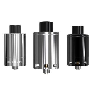 DIGIFLAVOR - Pharaoh 25 RDA Dripper Tank