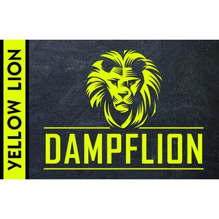 DAMPFLION - Yellow Lion Aroma 20ml