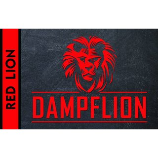 DAMPFLION - Red Lion Aroma 20ml