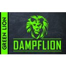 DAMPFLION - Green Lion Aroma 20ml