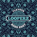 FLAVOUR BOSS SHOTS - Looperz