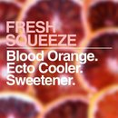 FLAVOUR BOSS SHOTS - Fresh Squeeze Recipe