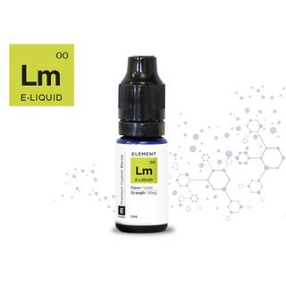 ELEMENT - Limón Lm Liquid