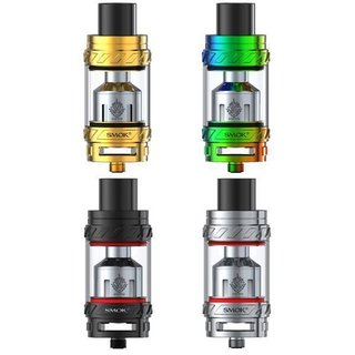 SMOK - TFV12 Cloud Beast King Verdampfer - 6ml