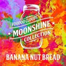 VOODOO CLOUDS - Moonshine - Banana Nut Bread Aroma