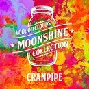 VOODOO CLOUDS - Moonshine - Cranpipe Aroma
