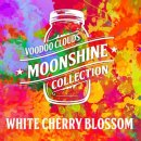 VOODOO CLOUDS - Moonshine - White Cherry Blossom Aroma