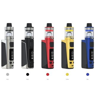 JOYETECH - eVic Primo mini 80W TC Kit + ProCore Aries Verdampfer - 4ml