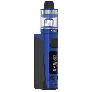 JOYETECH - eVic Primo mini 80W TC Kit + ProCore Aries Verdampfer - 4ml blau