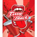 BIG MOUTH - Fizzy Black Aroma