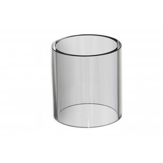 UWELL - Crown 3 mini Ersatzglas