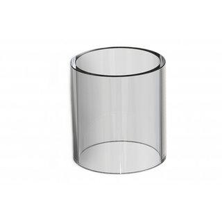 UWELL - Crown 3 Ersatzglas