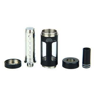 INNOKIN - Endura T18 Starter Set 1000mAh - 2,5ml