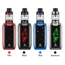 VAPORESSO - Revenger Mini 85W TC Kit + NRG SE Mini - 2ml