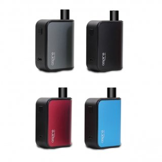 ASPIRE - Gusto Mini E-Zigarette by ELEMENT Ns20