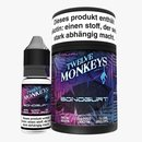 TWELVE MONKEYS - Bonogurt Liquid Multipack 3x10ml 3 mg