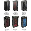 LOST VAPE - Paranormal DNA 250C BOX MOD