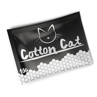 COPY CAT - Cotton Cat Watte 10g