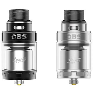 OBS - Engine 2 RTA Verdampfer - 5ml