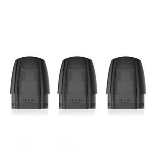 JUSTFOG - 3er Pack Minifit Pods - 1,5ml