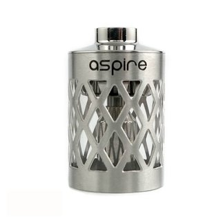 ASPIRE - Nautilus Hollowed-out Replacement Tank