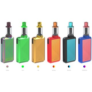 JOYETECH - Batpack Kit (Dual AA Batterys) + Joye ECO D16 - 2ml