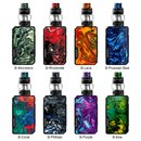 VOOPOO - Drag Mini 117W Kit 4400mAh + Uforce T2 - 5ml