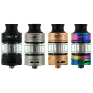 ASPIRE - Cleito Pro Tank Verdampfer - 3ml/4,2ml