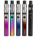 INNOKIN - Endura T18 II 1300mAh Kit - 2,5ml