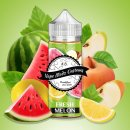 VAPE MODZ CUSTOMS - Fresh Melon Longfill Aroma 30ml