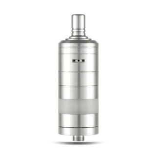 STEAMPIPES - Corona V8 MTL Deluxe Edition RTA Verdampfer