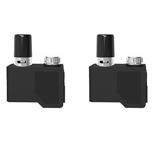 LOST VAPE - 2er Pack Orion Origin Pods