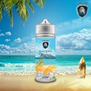 KING JUICE - Summer Edition - Hawai Longfill Aroma 20ml