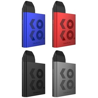 UWELL - Caliburn KOKO Pod System Kit 520mAh - 2ml