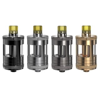 ASPIRE - Nautilus GT Verdampfer - 3 ml