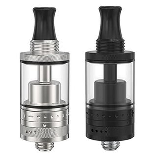 AMBITION MODS - Purity MTL RTA Selbstwickel Verdampfer